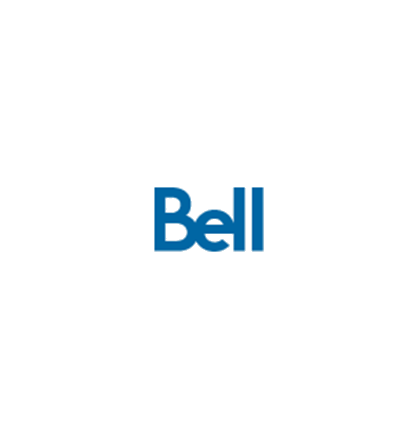 Bell Total Connect Desktop Application for Administrators