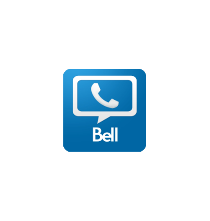 Bell Total Connect Mobile App User Guide iPhone